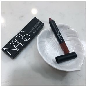 NARS Velvet Matte Lip Pencil - Do Me Baby